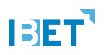 Image result for iBET